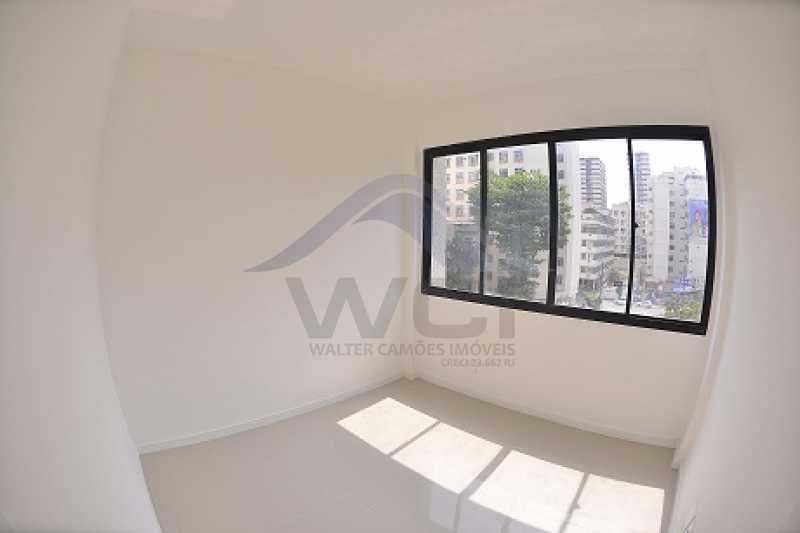 7 - Apartamento 3 quartos à venda Tijuca, Rio de Janeiro - R$ 628.300 - WCAP30228 - 8