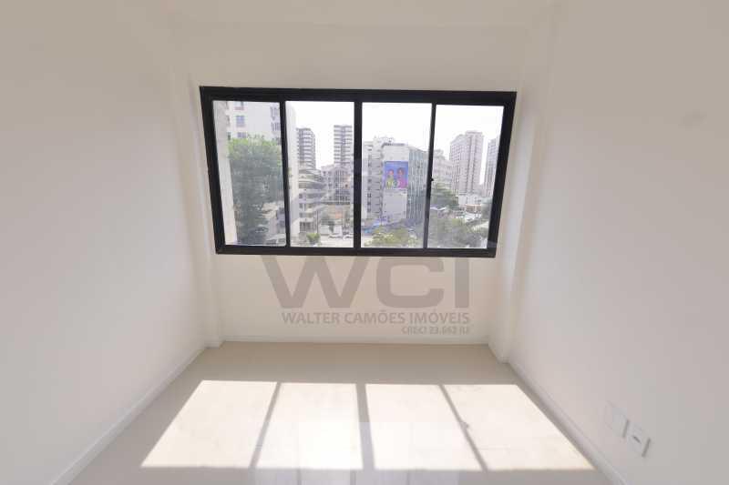 8 - Apartamento 3 quartos à venda Tijuca, Rio de Janeiro - R$ 628.300 - WCAP30228 - 9