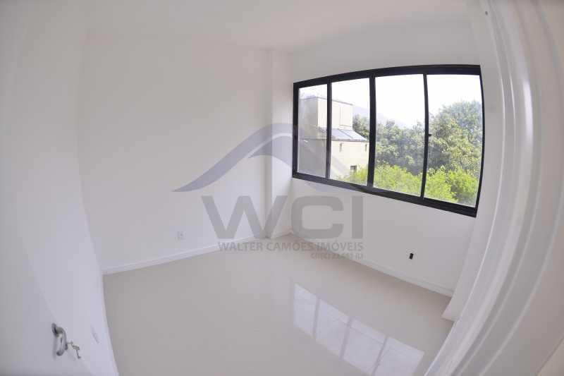 9 - Apartamento 3 quartos à venda Tijuca, Rio de Janeiro - R$ 628.300 - WCAP30228 - 10