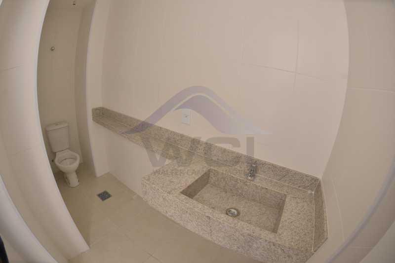 11 - Apartamento 3 quartos à venda Tijuca, Rio de Janeiro - R$ 628.300 - WCAP30228 - 12