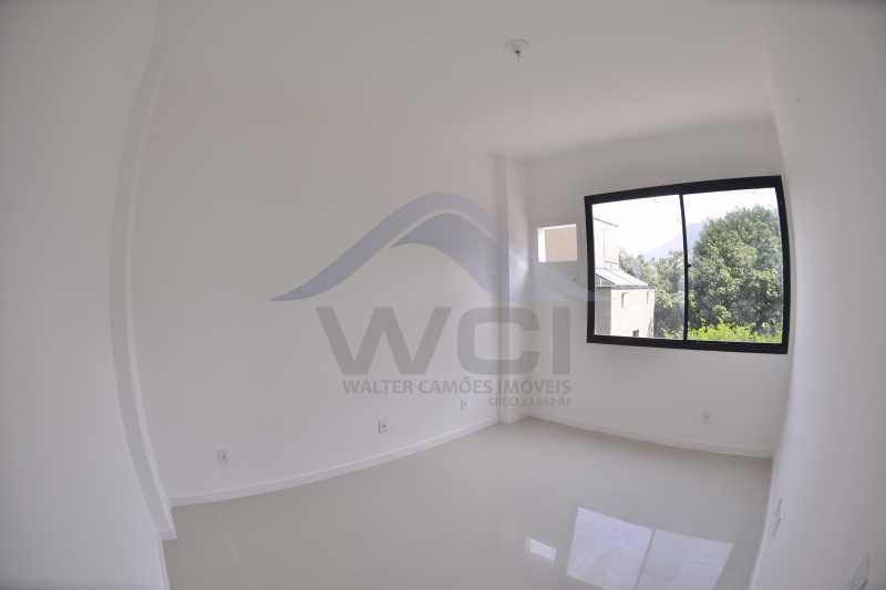 12 - Apartamento 3 quartos à venda Tijuca, Rio de Janeiro - R$ 628.300 - WCAP30228 - 13