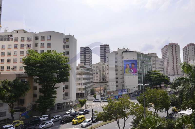 14 - Apartamento 3 quartos à venda Tijuca, Rio de Janeiro - R$ 628.300 - WCAP30228 - 15