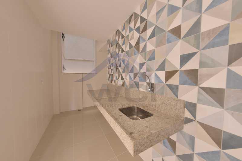 17 - Apartamento 3 quartos à venda Tijuca, Rio de Janeiro - R$ 628.300 - WCAP30228 - 18