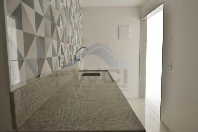 19 - Apartamento 3 quartos à venda Tijuca, Rio de Janeiro - R$ 628.300 - WCAP30228 - 20