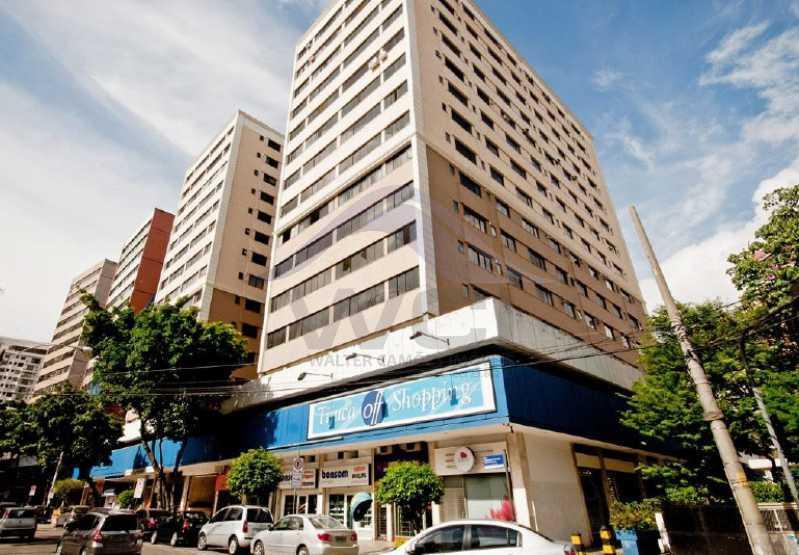 projeto_residencial-tijuca-off - Apartamento 3 quartos à venda Tijuca, Rio de Janeiro - R$ 628.300 - WCAP30228 - 21