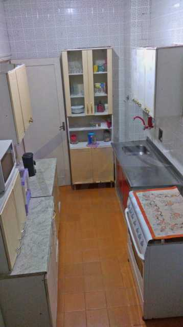 IMG-20170614-WA0057 - Apartamento 2 quartos à venda Méier, Rio de Janeiro - R$ 236.000 - WCAP20007 - 1