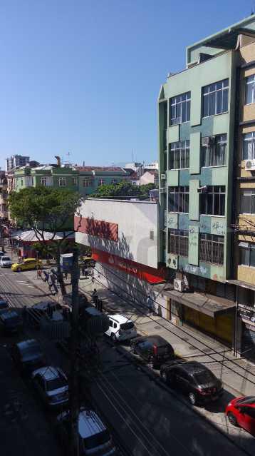 IMG-20170614-WA0061 - Apartamento 2 quartos à venda Méier, Rio de Janeiro - R$ 236.000 - WCAP20007 - 7