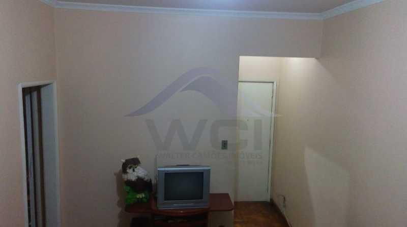 IMG-20170614-WA0062 - Apartamento 2 quartos à venda Méier, Rio de Janeiro - R$ 236.000 - WCAP20007 - 4