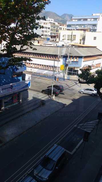 IMG-20170614-WA0065 - Apartamento 2 quartos à venda Méier, Rio de Janeiro - R$ 236.000 - WCAP20007 - 5