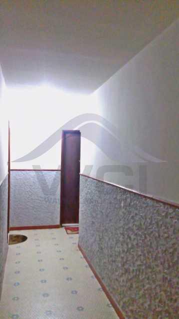 IMG-20170614-WA0071 - Apartamento 2 quartos à venda Méier, Rio de Janeiro - R$ 236.000 - WCAP20007 - 6