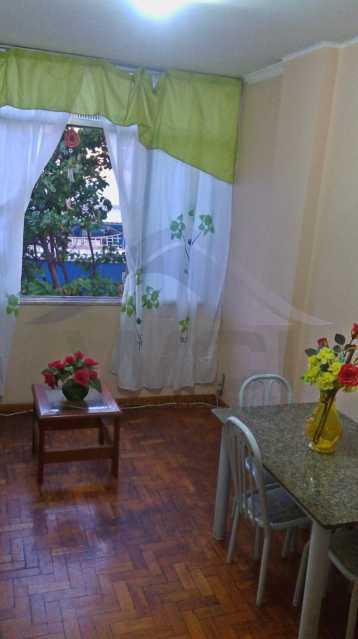 IMG-20170614-WA0073 - Apartamento 2 quartos à venda Méier, Rio de Janeiro - R$ 236.000 - WCAP20007 - 11