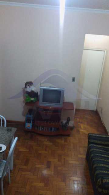 IMG-20170614-WA0075 - Apartamento 2 quartos à venda Méier, Rio de Janeiro - R$ 236.000 - WCAP20007 - 12