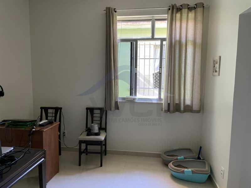 WhatsApp Image 2021-01-16 at 1 - Apartamento à venda Rua Barbosa da Silva,Riachuelo, Rio de Janeiro - R$ 200.000 - WCAP10065 - 4