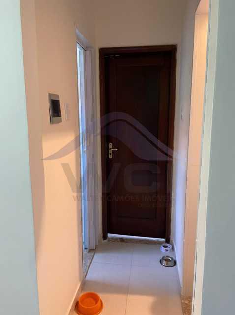 WhatsApp Image 2021-01-16 at 1 - Apartamento à venda Rua Barbosa da Silva,Riachuelo, Rio de Janeiro - R$ 200.000 - WCAP10065 - 9