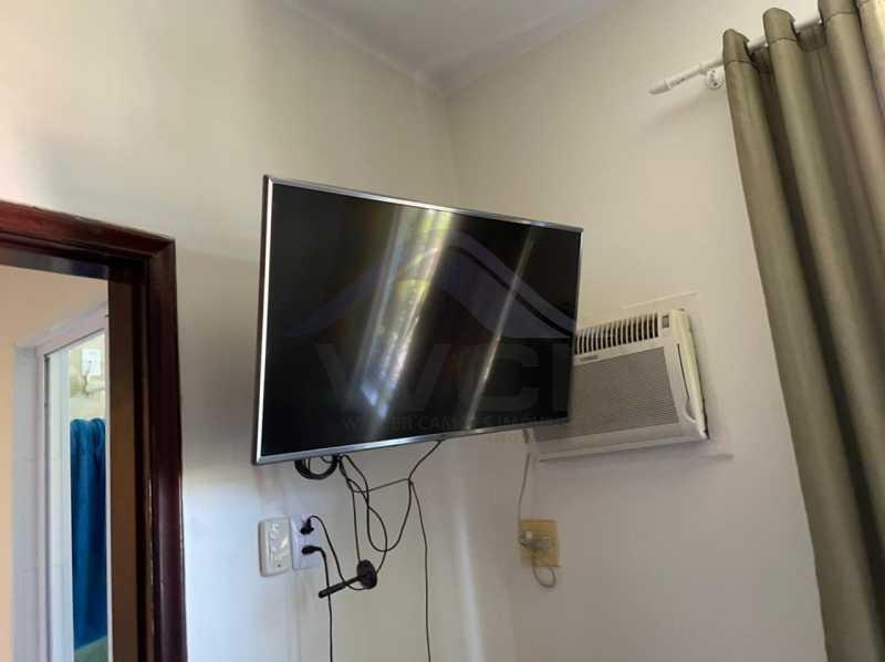WhatsApp Image 2021-01-16 at 1 - Apartamento à venda Rua Barbosa da Silva,Riachuelo, Rio de Janeiro - R$ 200.000 - WCAP10065 - 23