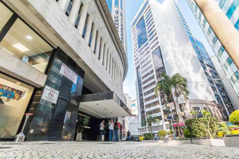 fotos-43 - Sala Comercial 675m² à venda Rua São Bento,Centro, Rio de Janeiro - R$ 5.500.000 - WCSL00021 - 23