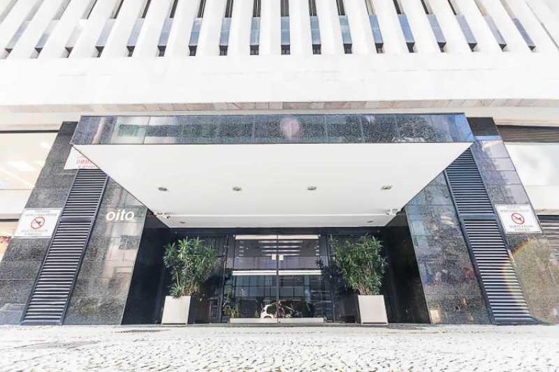fotos-45 - Sala Comercial 675m² à venda Rua São Bento,Centro, Rio de Janeiro - R$ 5.500.000 - WCSL00021 - 24