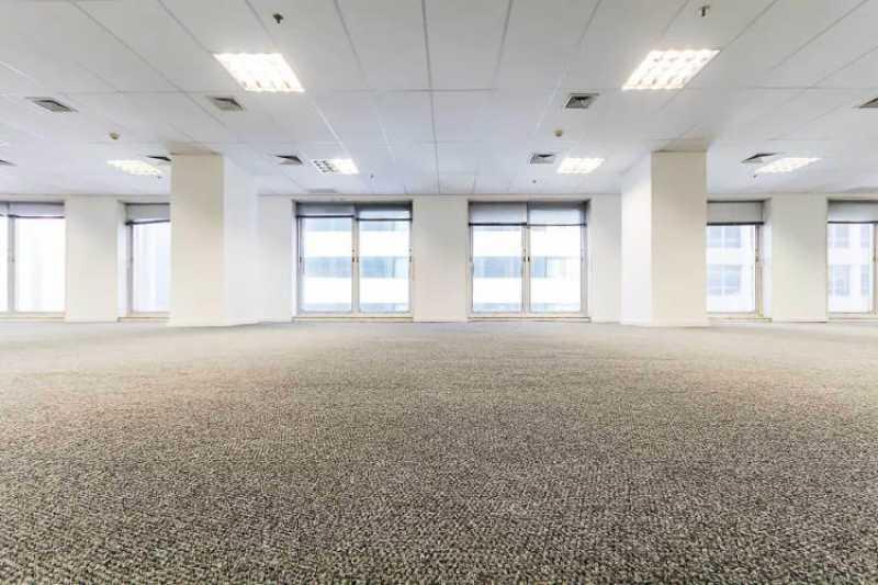Salão VII - Sala Comercial 675m² à venda Rua São Bento,Centro, Rio de Janeiro - R$ 5.500.000 - WCSL00021 - 11