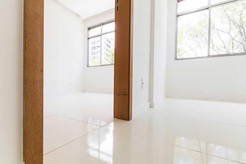 Qto Ia - Apartamento à venda Rua Real Grandeza,Botafogo, Rio de Janeiro - R$ 599.000 - WCAP20349 - 7