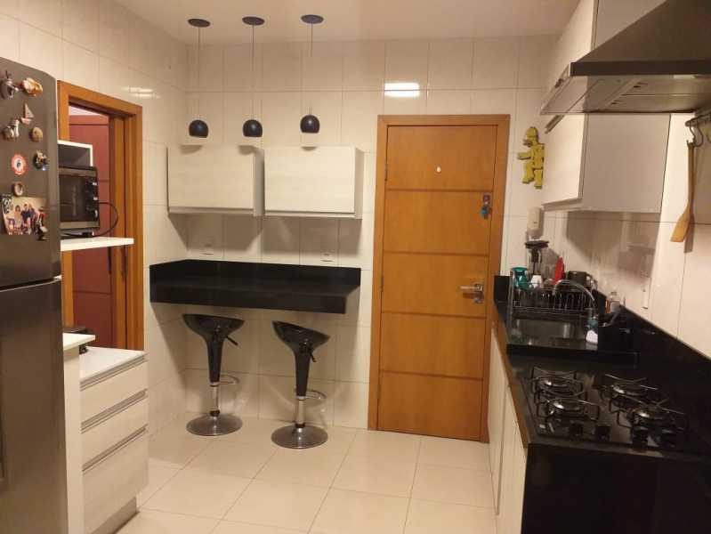 WhatsApp Image 2019-05-29 at 2 - vendo apartamento no grajaú - WCAP20352 - 8