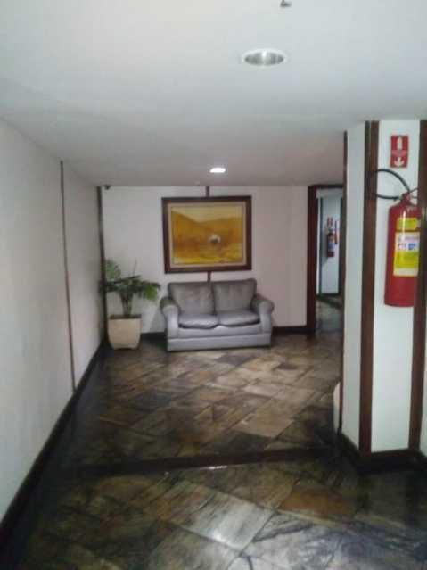 Recepção - Vendo Imóvel Tijuca - WCAP20355 - 5