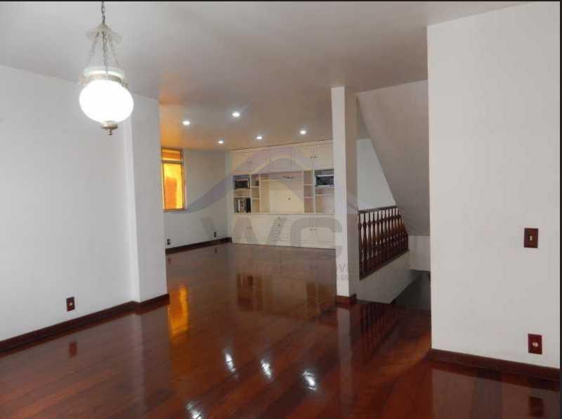 foto 1 - Vendo casa na Tijuca - WCCN30006 - 20