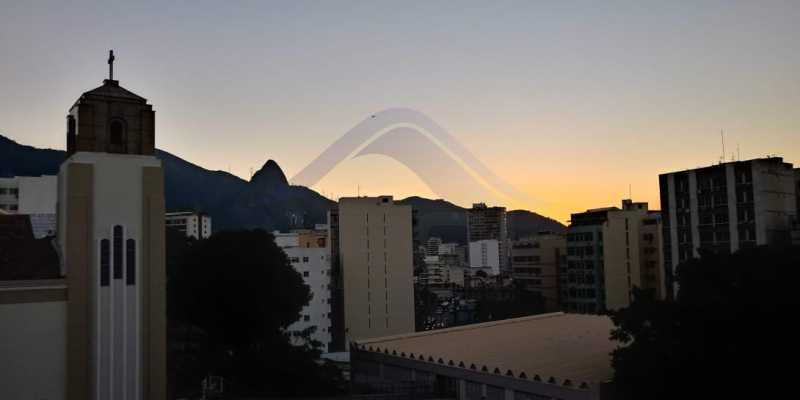 WhatsApp Image 2019-11-04 at 1 - Vendo cobertura na Tijuca - WCCO30026 - 3