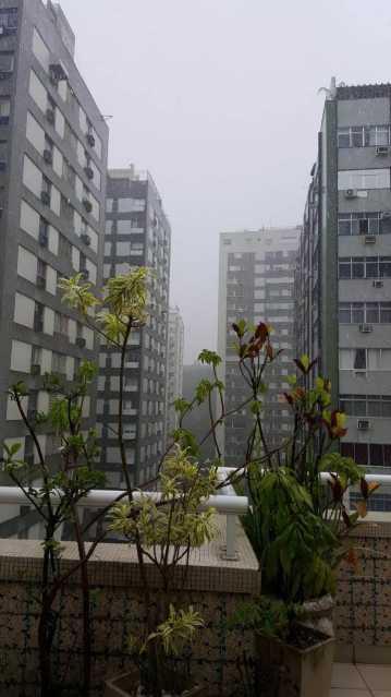 WhatsApp Image 2019-12-03 at 1 - Cobertura para venda e aluguel Rua Marquês de Abrantes,Flamengo, Rio de Janeiro - R$ 1.200.000 - WCCO20016 - 3
