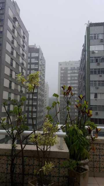 WhatsApp Image 2019-12-03 at 1 - Cobertura para venda e aluguel Rua Marquês de Abrantes,Flamengo, Rio de Janeiro - R$ 1.200.000 - WCCO20016 - 19