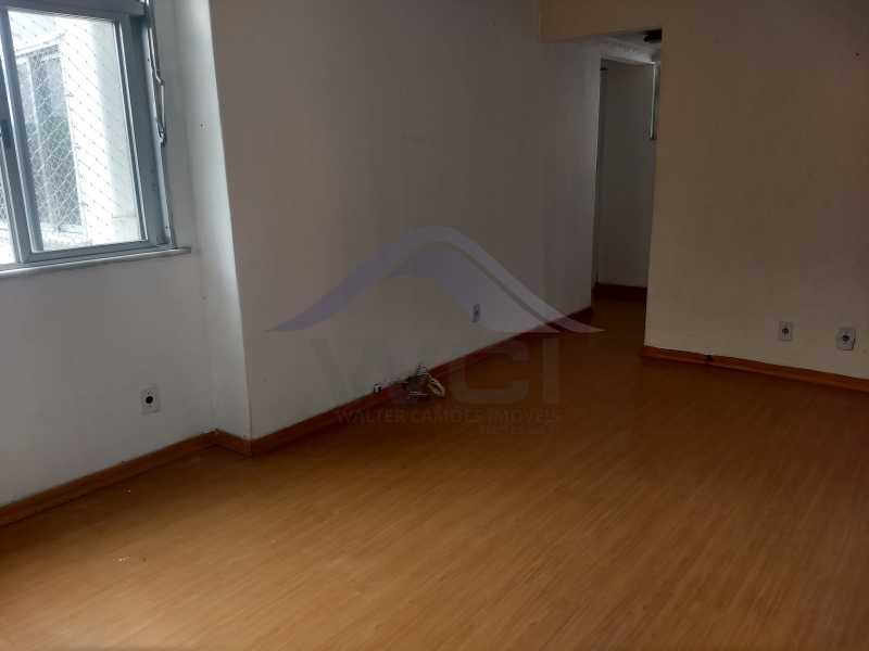 IMG_20191211_130802110_HDR - Apartamento para venda e aluguel Rua Pereira Nunes,Tijuca, Rio de Janeiro - R$ 360.000 - WCAP20368 - 1