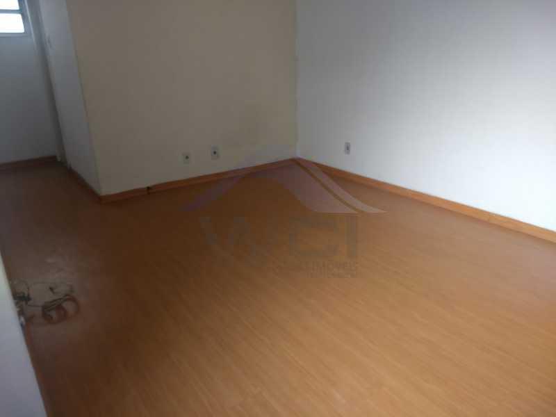 IMG_20191211_130811924 - Apartamento para venda e aluguel Rua Pereira Nunes,Tijuca, Rio de Janeiro - R$ 360.000 - WCAP20368 - 3