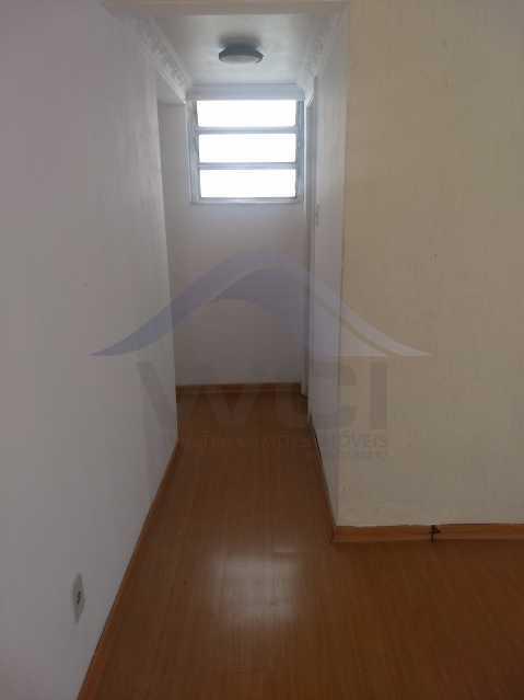 IMG_20191211_130818861 - Apartamento para venda e aluguel Rua Pereira Nunes,Tijuca, Rio de Janeiro - R$ 360.000 - WCAP20368 - 4