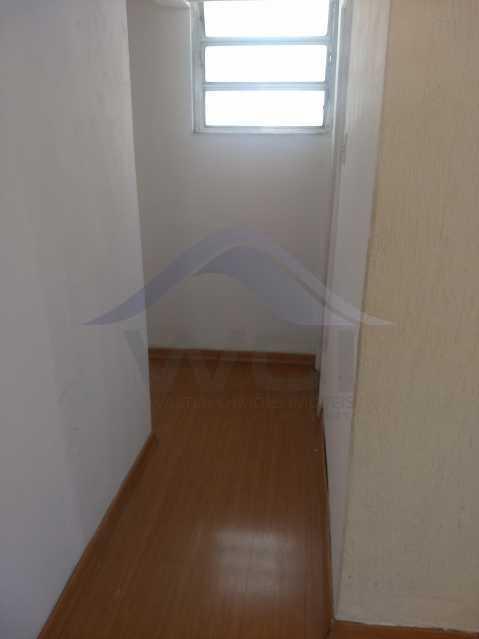 IMG_20191211_130854097 - Apartamento para venda e aluguel Rua Pereira Nunes,Tijuca, Rio de Janeiro - R$ 360.000 - WCAP20368 - 5