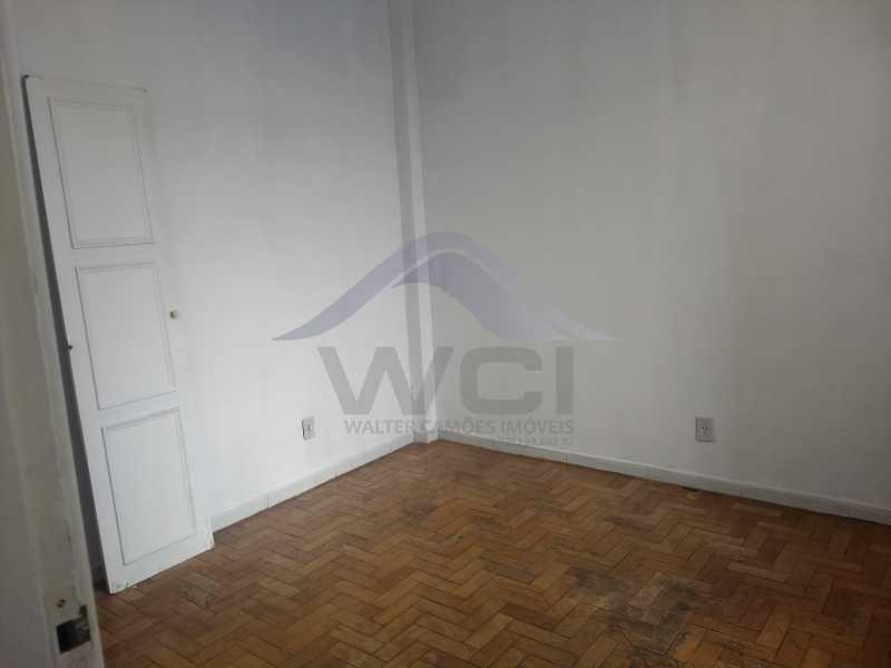 IMG_20191211_130906870 - Apartamento para venda e aluguel Rua Pereira Nunes,Tijuca, Rio de Janeiro - R$ 360.000 - WCAP20368 - 6