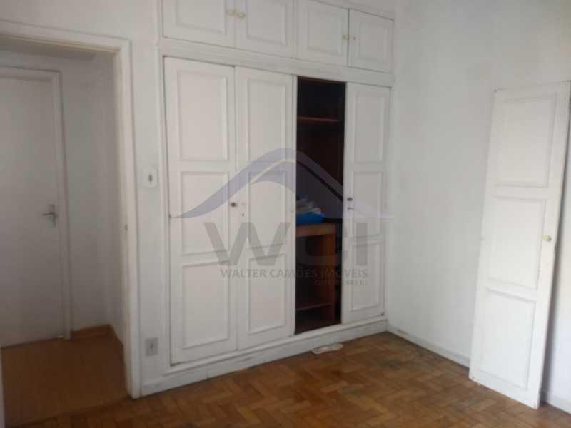 IMG_20191211_130918325 - Apartamento para venda e aluguel Rua Pereira Nunes,Tijuca, Rio de Janeiro - R$ 360.000 - WCAP20368 - 7