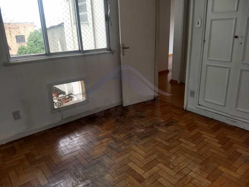 IMG_20191211_130925869_HDR - Apartamento para venda e aluguel Rua Pereira Nunes,Tijuca, Rio de Janeiro - R$ 360.000 - WCAP20368 - 8