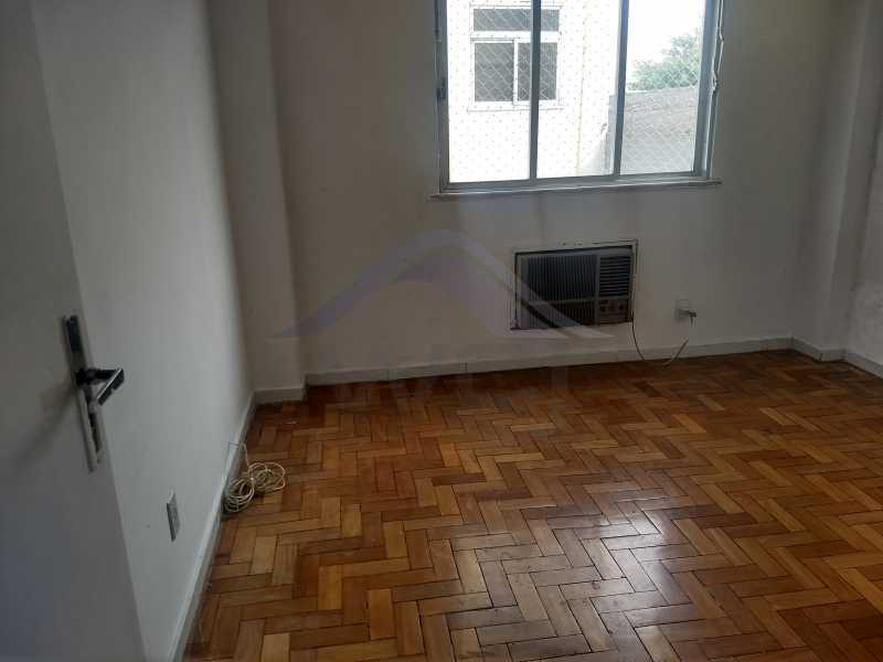 IMG_20191211_130942816_HDR - Apartamento para venda e aluguel Rua Pereira Nunes,Tijuca, Rio de Janeiro - R$ 360.000 - WCAP20368 - 9