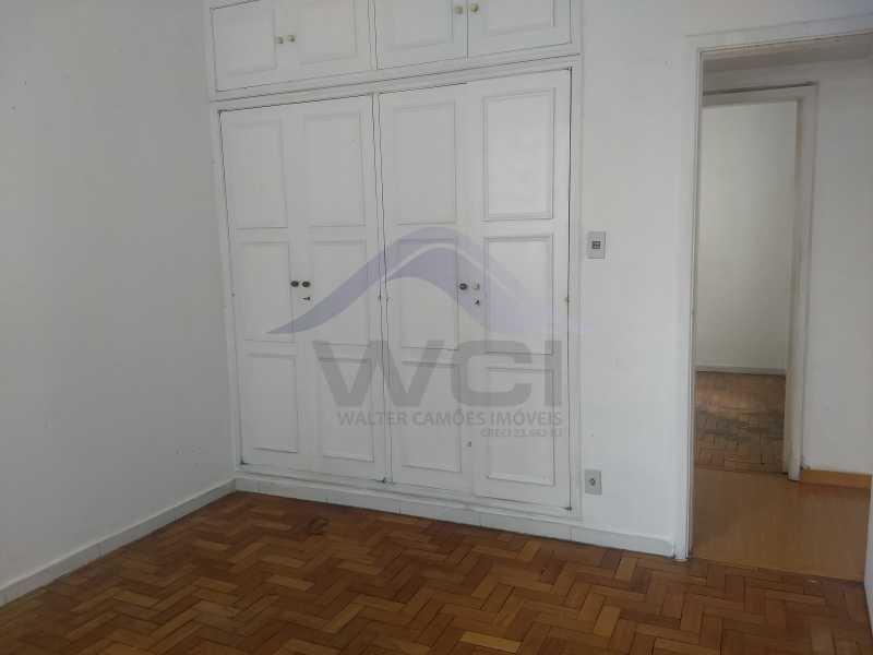 IMG_20191211_130951666 - Apartamento para venda e aluguel Rua Pereira Nunes,Tijuca, Rio de Janeiro - R$ 360.000 - WCAP20368 - 10