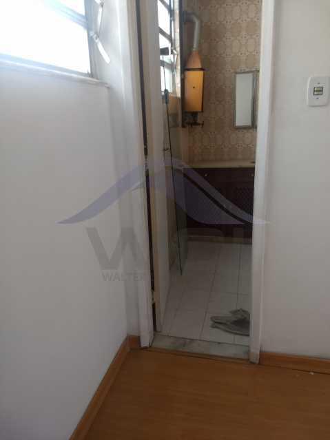 IMG_20191211_131003300 - Apartamento para venda e aluguel Rua Pereira Nunes,Tijuca, Rio de Janeiro - R$ 360.000 - WCAP20368 - 11
