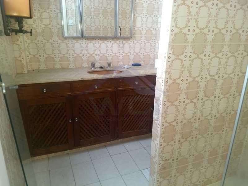 IMG_20191211_131013923 - Apartamento para venda e aluguel Rua Pereira Nunes,Tijuca, Rio de Janeiro - R$ 360.000 - WCAP20368 - 12