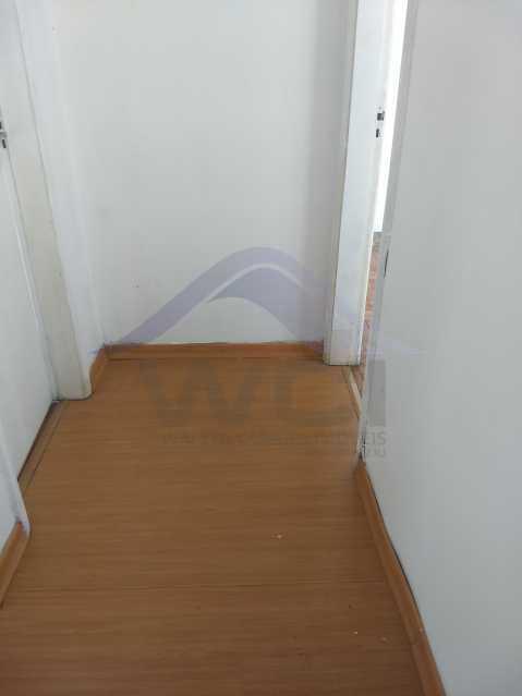 IMG_20191211_131028655 - Apartamento para venda e aluguel Rua Pereira Nunes,Tijuca, Rio de Janeiro - R$ 360.000 - WCAP20368 - 14