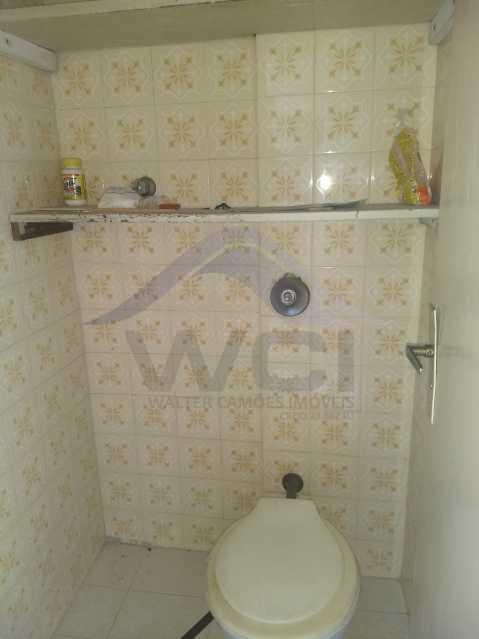 IMG_20191211_130711072 - Apartamento para venda e aluguel Rua Pereira Nunes,Tijuca, Rio de Janeiro - R$ 360.000 - WCAP20368 - 21