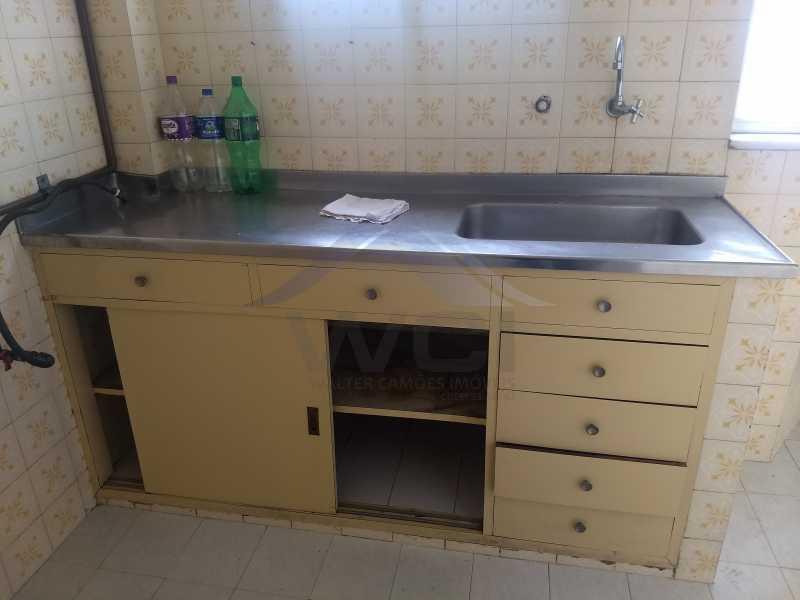 IMG_20191211_130733233 - Apartamento para venda e aluguel Rua Pereira Nunes,Tijuca, Rio de Janeiro - R$ 360.000 - WCAP20368 - 18