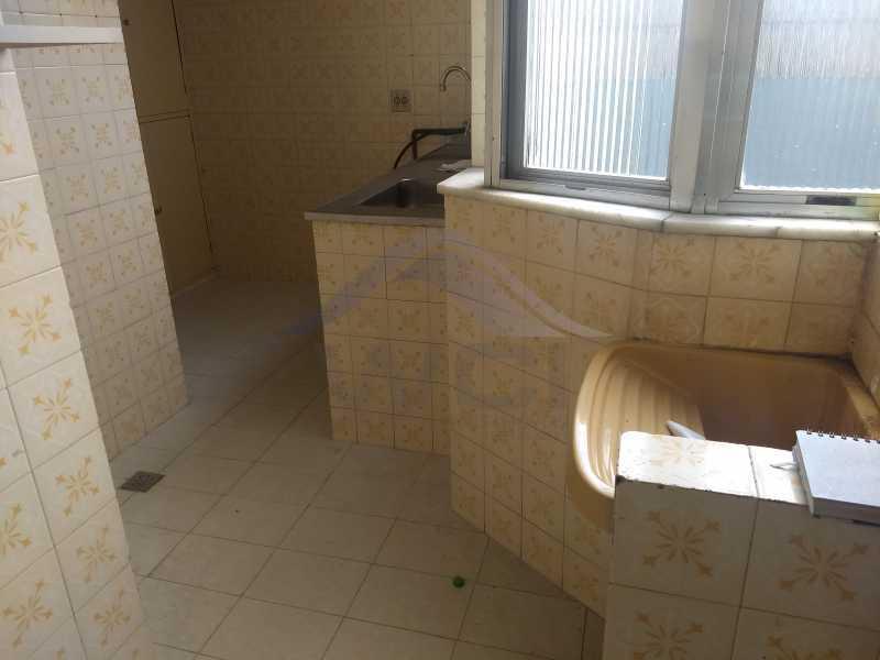 IMG_20191211_130744650 - Apartamento para venda e aluguel Rua Pereira Nunes,Tijuca, Rio de Janeiro - R$ 360.000 - WCAP20368 - 19