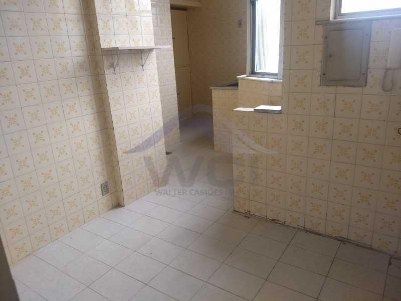 IMG_20191211_130754057 - Apartamento para venda e aluguel Rua Pereira Nunes,Tijuca, Rio de Janeiro - R$ 360.000 - WCAP20368 - 20
