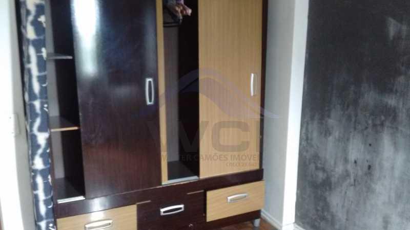 IMG_20200114_101553064 - Vendo apartamento no Rocha - WCAP20372 - 7