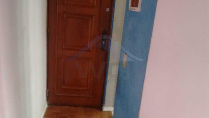 IMG_20200114_101625641 - Vendo apartamento no Rocha - WCAP20372 - 10