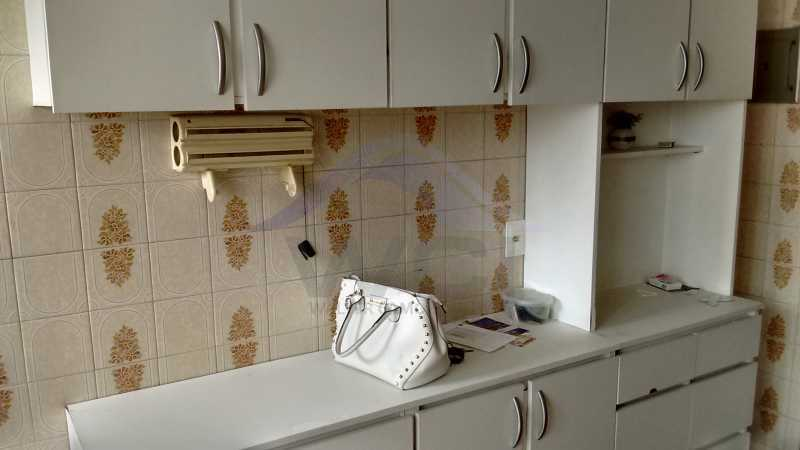 IMG_20200114_101719604_HDR - Vendo apartamento no Rocha - WCAP20372 - 12