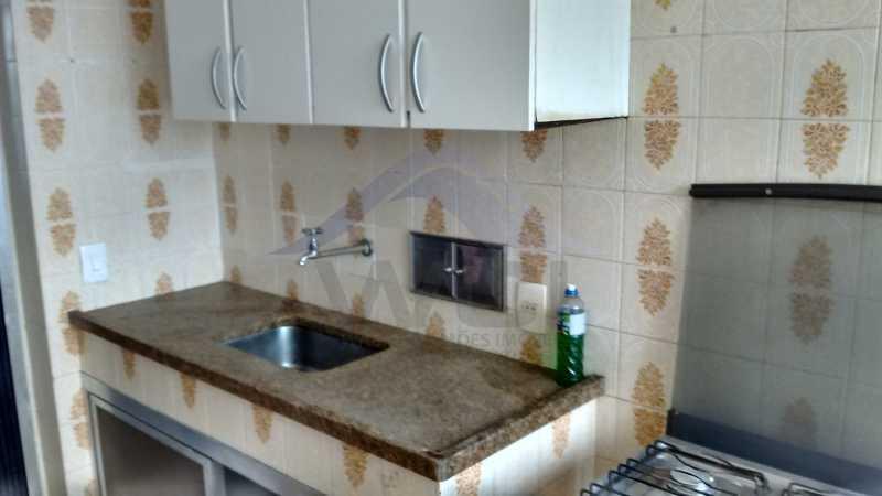 IMG_20200114_101724737_HDR - Vendo apartamento no Rocha - WCAP20372 - 13