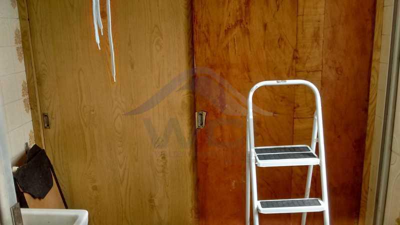 IMG_20200114_101730832_HDR - Vendo apartamento no Rocha - WCAP20372 - 14